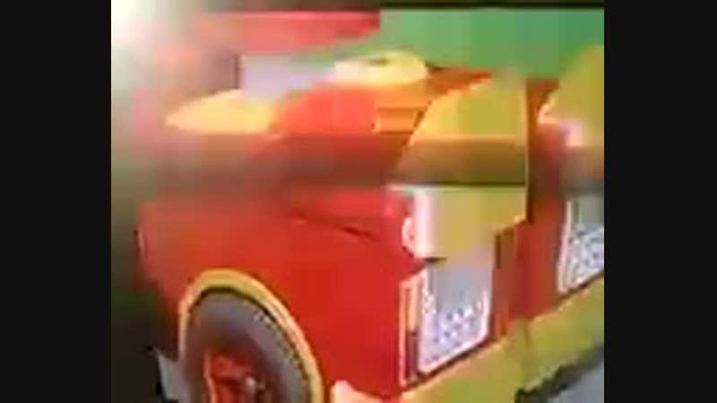 ананас еш