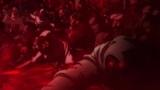 Katy Perry Dark Horse Хеллсинг AMV anime MIX anime REMIX