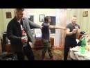 тизер Village Party v 4.0 - Язык жестов