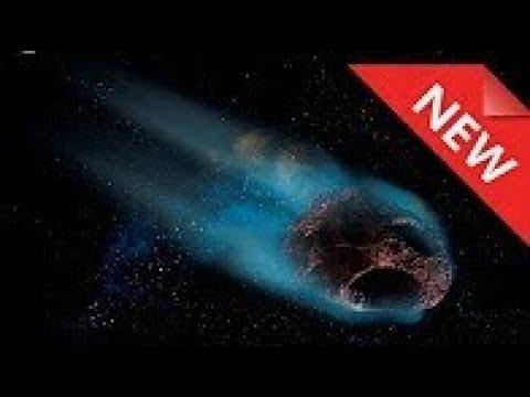 Nibiru on Live Fox5 News! Expert Reveals 2 Dwarf Stars - Planet X update 7th AUG 2018 - MUST WATCH