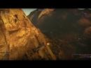 JOHAN - Я в танке! Реклама War thunder