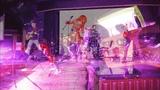 Мантана - Картинки (Live in Cotton Hall)