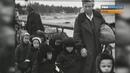 Город, который выжил. Архивные кадры к 70 летию снятия блокады Ленинграда