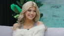 Loren Gray on Musical Influences, Her Grown-Up Lyrics and Dealing With Haters Exclusive