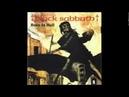 Black Sabbath - Heaven and Hell - Ian Gillan Born in Hell HQ Bootleg