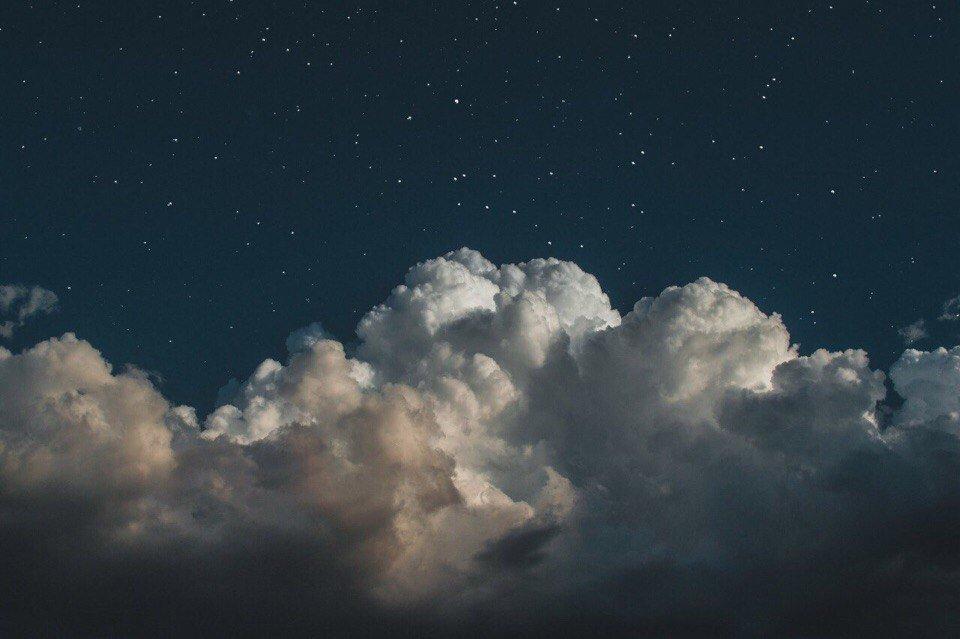 Звёздное небо и космос в картинках - Страница 19 3KOHnEu4xTY
