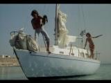 Греческая смоковница (1977) [P2, A, A, A] 2.62 avc