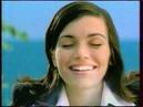 Рекламный блок НТВ Беларусь, май 2004 2