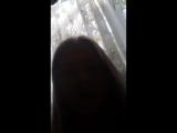 Юлиана Шинко - Live