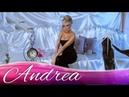 ANDREA - Da Se Varnesh / АНДРЕА - Да Се Върнеш | Official TV Version 2011