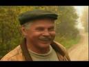 V s mobiДальнобойщики 2000 2001 19 серия Далеко от Москвы 720HD