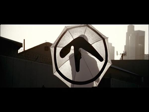 Aphex Twin - Windowlicker (Director's Version)