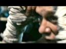 Бои без правил - Русский Трейлер 2018