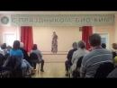 Маша Чернявская - Это просто война (ВПК)
