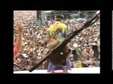 The Beach Boys the best of, Live Aid concert 1985 mp4 wmv