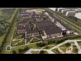 Президентское кадетское училище откроют в Кемерове