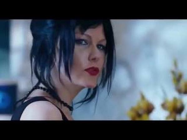 Гена Бетон 2015 Romantic Comedy movies ✿ 2016 HD
