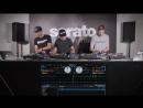 In the Mix: The Mixfitz
