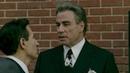 Кодекс Готти The Life and Death of John Gotti русский трейлер KinDom