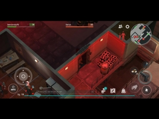 Last Day On Earth Survival_2018-07-27-01-26-48.mp4