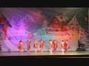Танец татар кызлары 💃