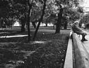 Дмитрий Мурашов фото #15