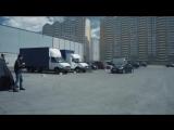 [Дима Гордей] ТАЧКА на ПРОКАЧКУ #2 - 300К в авто подписчику