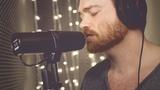 Benedikt Behnke - Last Christmas Wham! Rock Cover