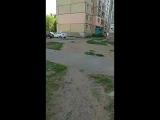 Владимир Смирнов - Live