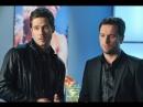Братья и Сёстры 5 сезон 2 серия Fox Life HD
