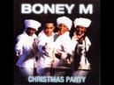 Christmas Party (Boney M): 06 - Oh Come All Ye Faithful
