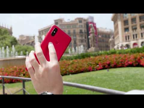 Xiaomi Mi A2 презентовали раньше времени