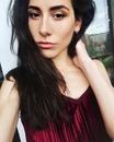 Natali Smirnova фото #26