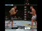 Tony Ferguson vs Anthony Pettis ufc229 достойный бой
