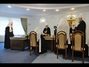 Великий раскол или самоизоляция РПЦ: к чему приведет разрыв отношений Москвы с Константинополем?
