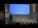 Comprendre la blockchain en 5mn Conférence Big Bang Blockchain