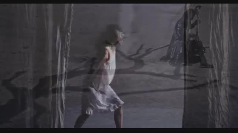 Hanggai - The Rising Sun _ 初生的太阳 汉语字幕版