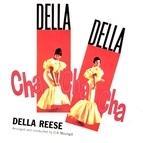 Della Reese альбом Swing Slow...and Cha-Cha-Cha!