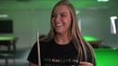 Chinas EPIC Snooker City, Emma Parker PLUS Bazzas Mega 70th Bash Baize Watch Episode 6