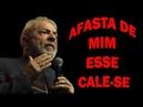 Artigo de Lula na Folha HUMILHA golpistas