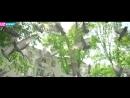 Mavluda Asalxojayeva Sevar edim HD Clip