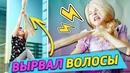 Наталья Володина фото #12