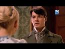 Бедная Настя Нарезка Владимир Корф 110 серия (Sony Channel HD)mp4
