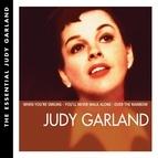 Judy Garland альбом Essential
