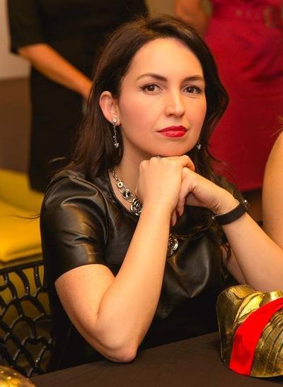 Ольга Конько