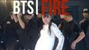 BTS방탄소년단 FIRE 불타오르네 Dance Cover by AC Bonifacio