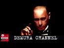 Мафия по-прежнему у руля! Бандиты правят Россией. СМОТРЕТЬ ВСЕМ