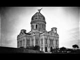 Снос Храма Христа Спасителя 1931 - 1934 The Demolition of the Cathedral of Christ the Savior