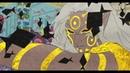 【MAD】美しい作画のアニメ【モノノ怪】Beautiful Animation