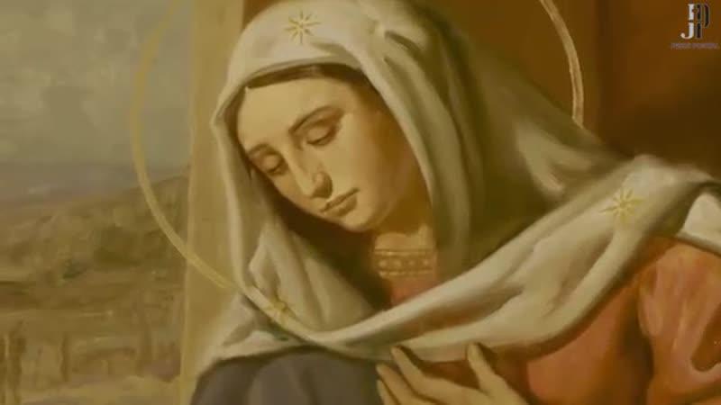 О видах и формах молитвы. 10 тезисов. Митр. Иларион, 2019